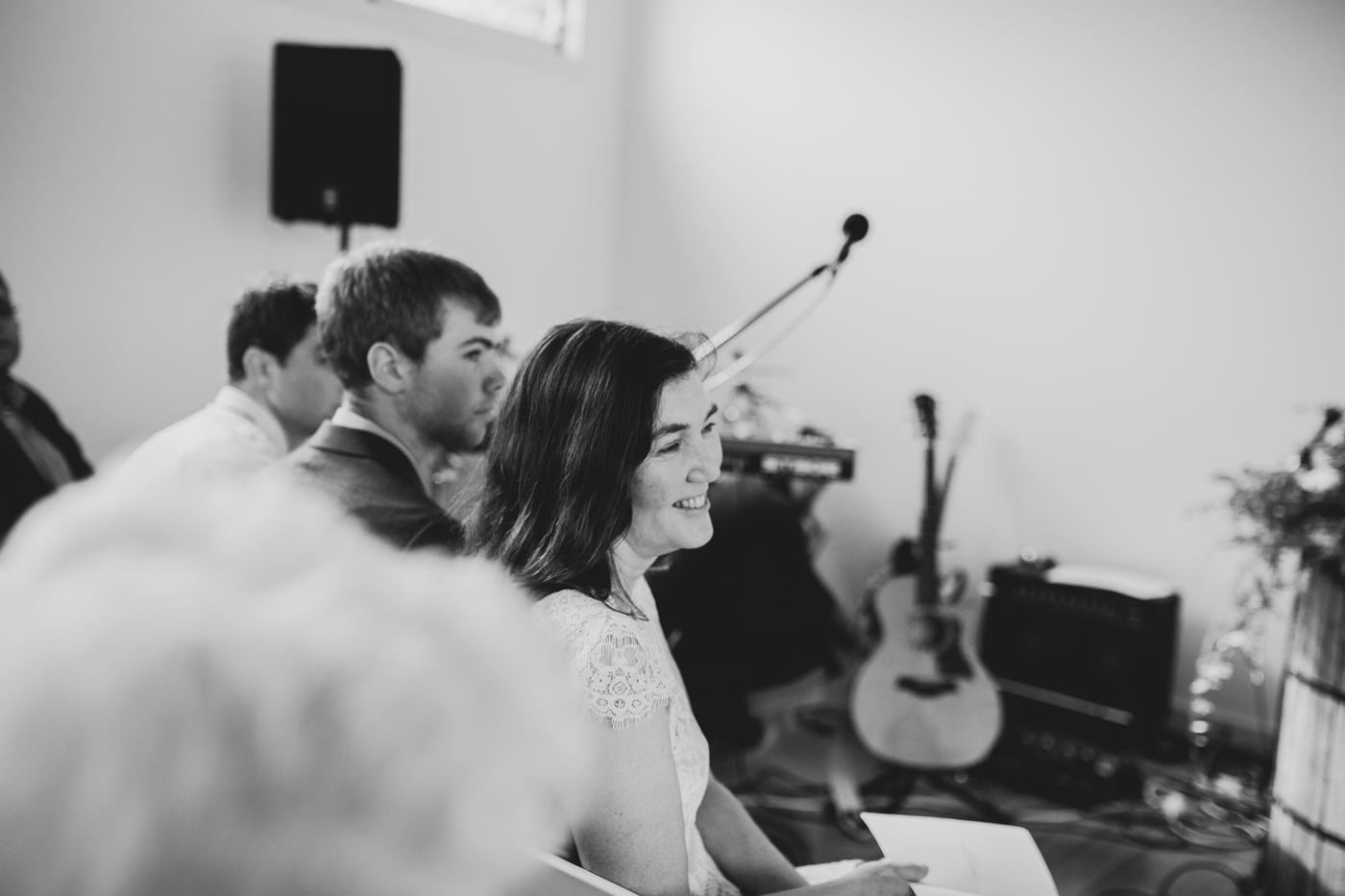Rachel & Jacob - Willow Farm Berry - South Coast Wedding - Samantha Heather Photography-63.jpg