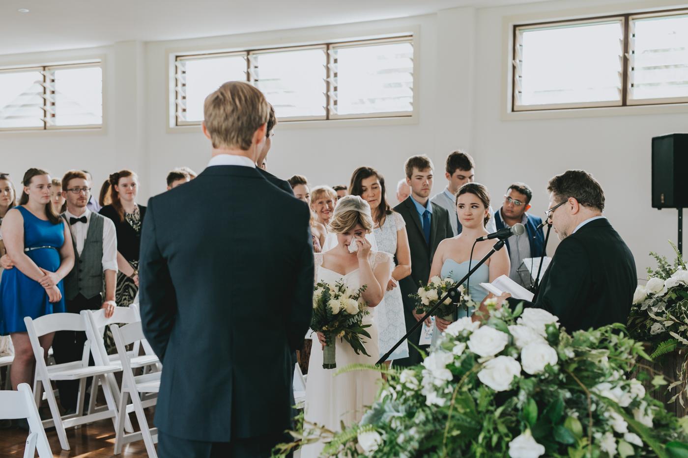 Rachel & Jacob - Willow Farm Berry - South Coast Wedding - Samantha Heather Photography-68.jpg