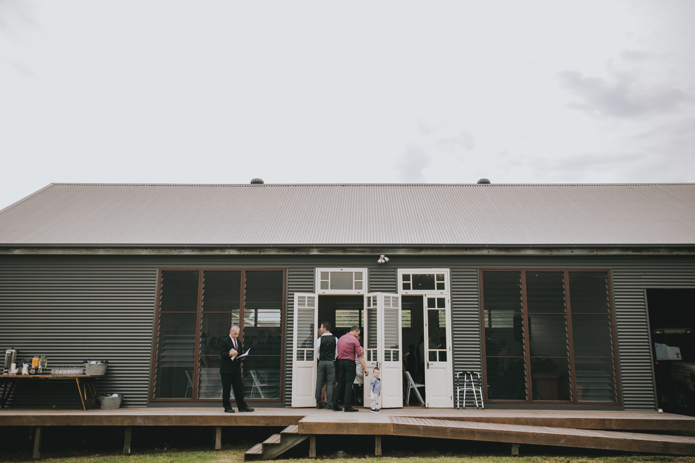 Rachel & Jacob - Willow Farm Berry - South Coast Wedding - Samantha Heather Photography-70.jpg