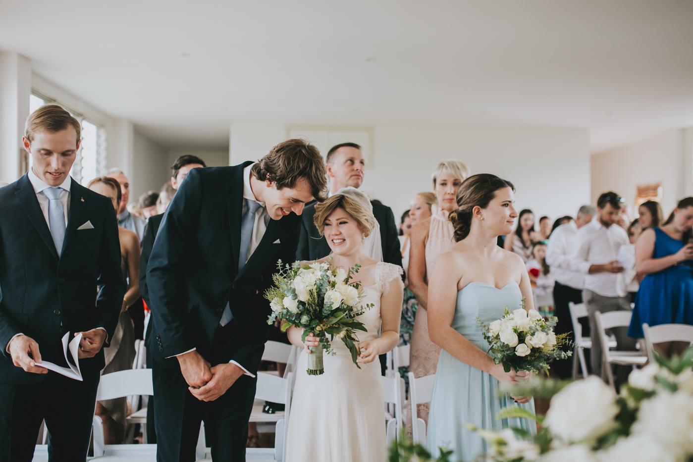 Rachel & Jacob - Willow Farm Berry - South Coast Wedding - Samantha Heather Photography-69.jpg