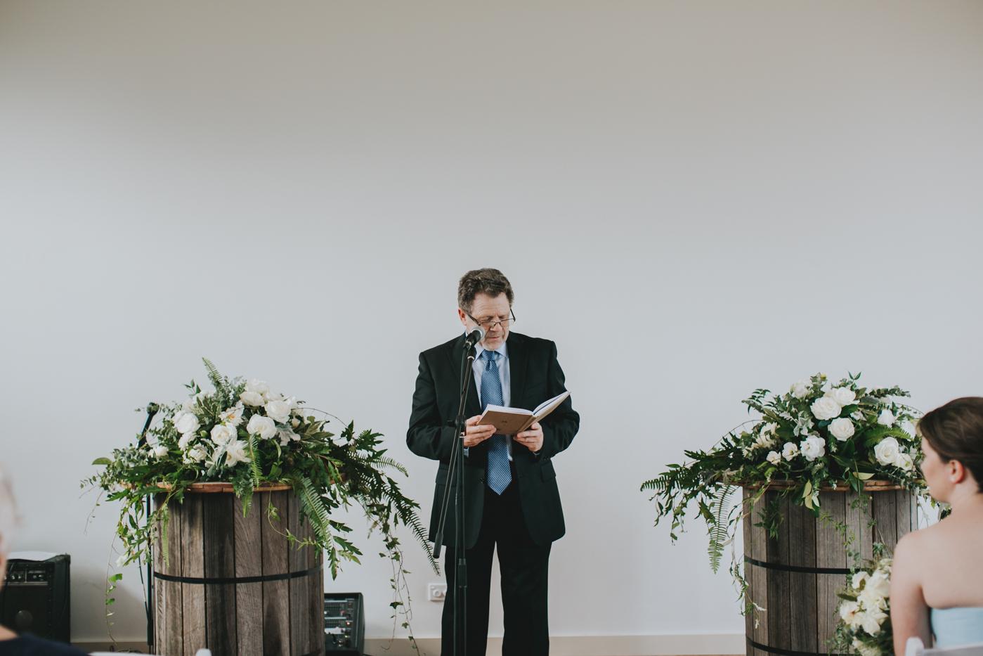 Rachel & Jacob - Willow Farm Berry - South Coast Wedding - Samantha Heather Photography-71.jpg