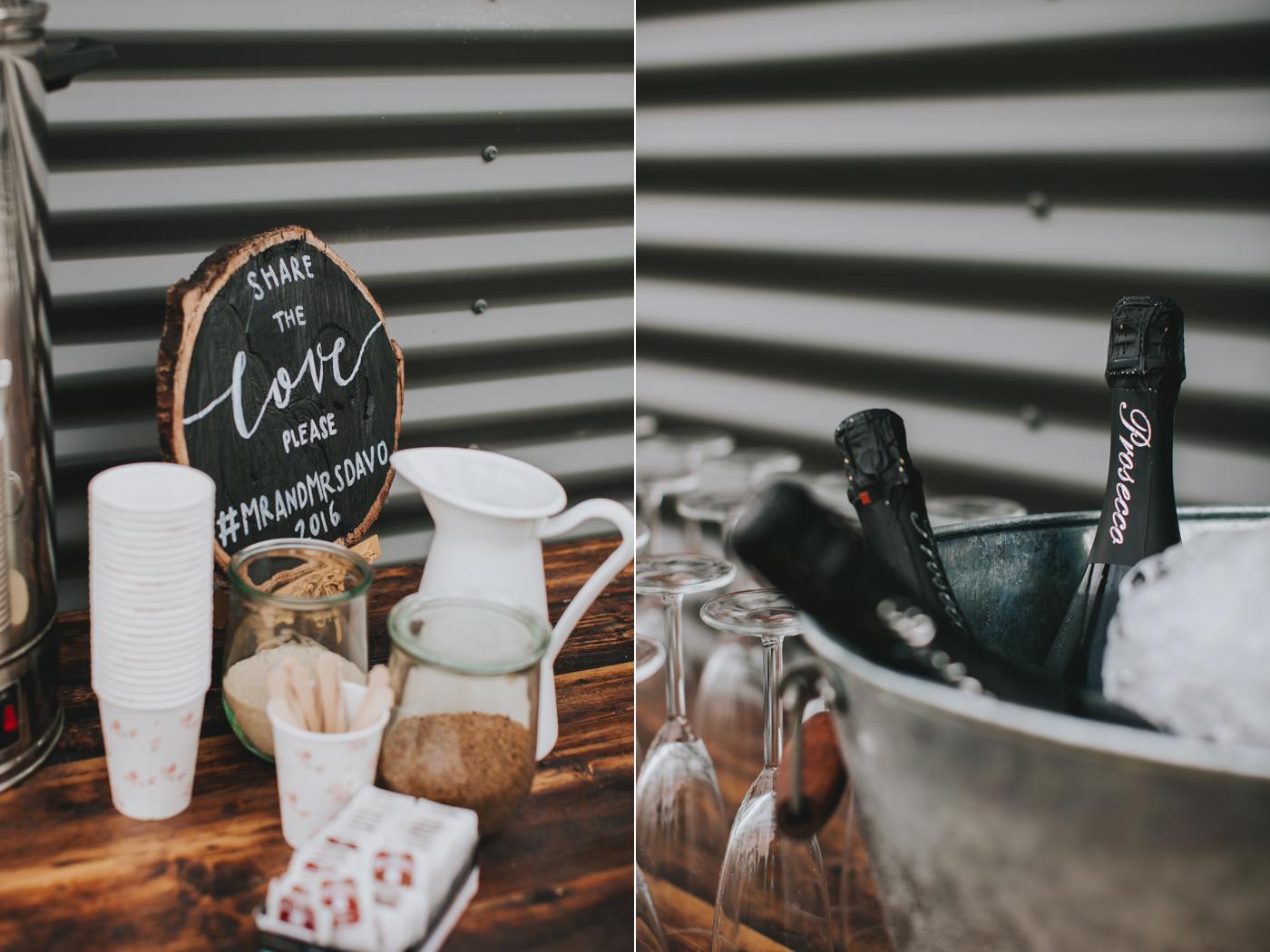 Rachel & Jacob - Willow Farm Berry - South Coast Wedding - Samantha Heather Photography-74.jpg