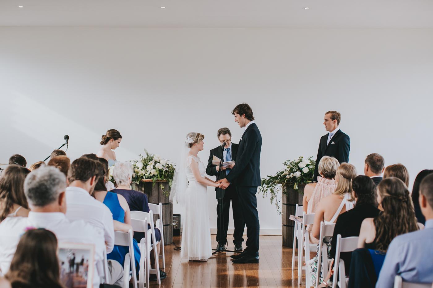 Rachel & Jacob - Willow Farm Berry - South Coast Wedding - Samantha Heather Photography-81.jpg