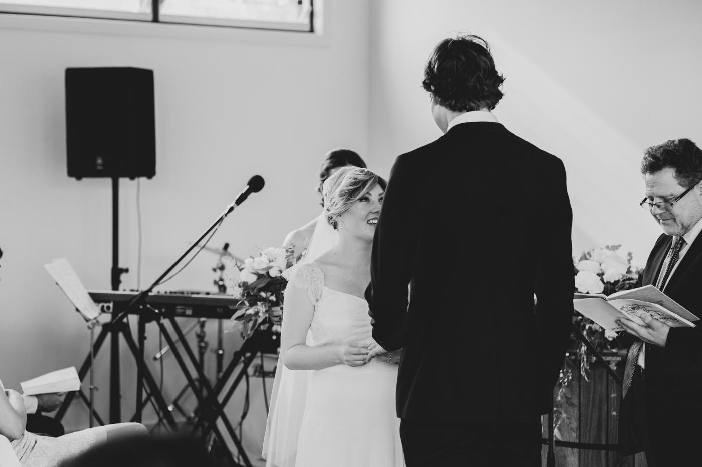 Rachel & Jacob - Willow Farm Berry - South Coast Wedding - Samantha Heather Photography-82.jpg