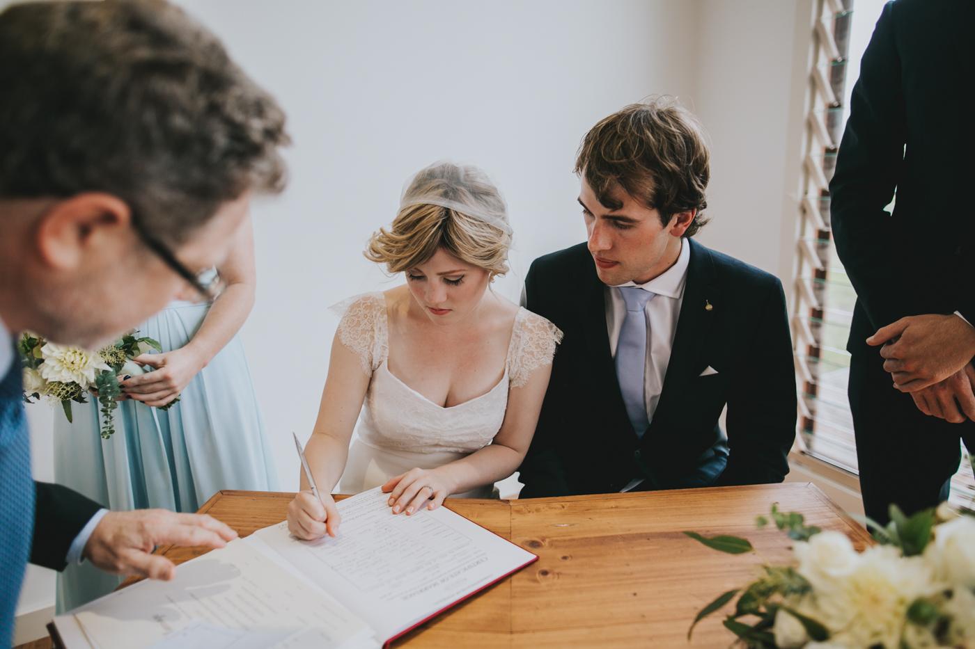 Rachel & Jacob - Willow Farm Berry - South Coast Wedding - Samantha Heather Photography-84.jpg