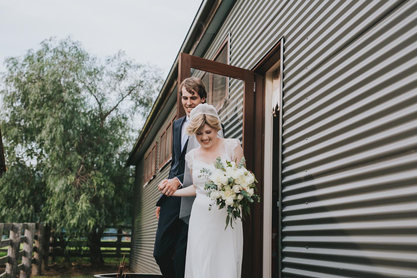 Rachel & Jacob - Willow Farm Berry - South Coast Wedding - Samantha Heather Photography-86.jpg