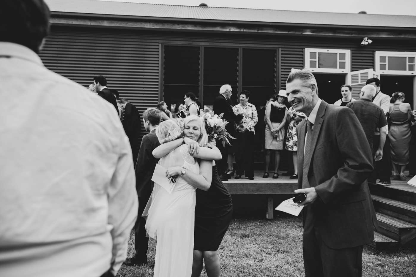 Rachel & Jacob - Willow Farm Berry - South Coast Wedding - Samantha Heather Photography-89.jpg