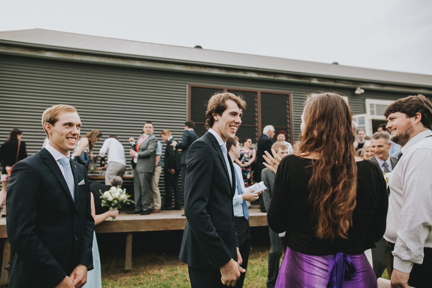 Rachel & Jacob - Willow Farm Berry - South Coast Wedding - Samantha Heather Photography-88.jpg