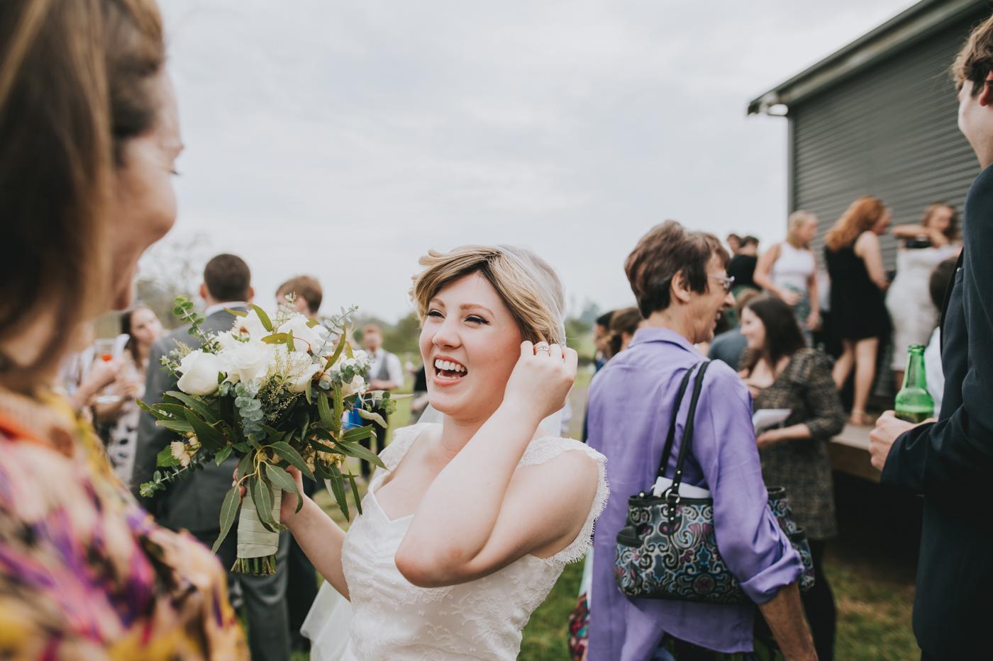 Rachel & Jacob - Willow Farm Berry - South Coast Wedding - Samantha Heather Photography-94.jpg