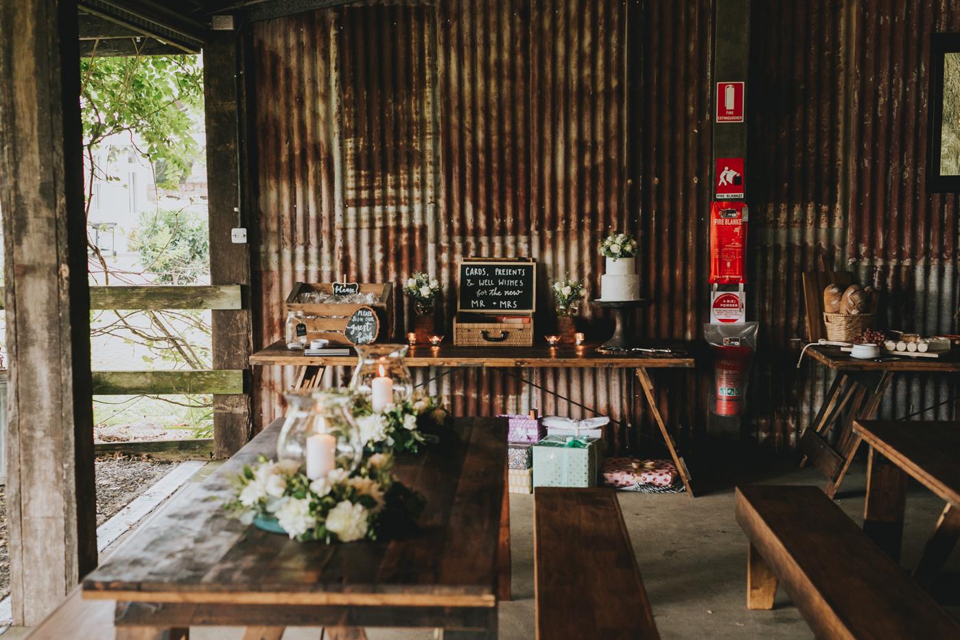 Rachel & Jacob - Willow Farm Berry - South Coast Wedding - Samantha Heather Photography-95.jpg