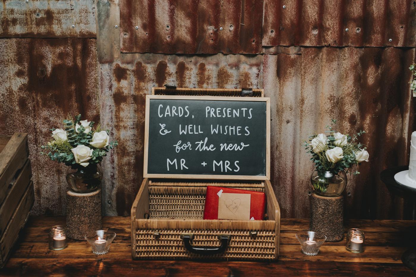 Rachel & Jacob - Willow Farm Berry - South Coast Wedding - Samantha Heather Photography-97.jpg