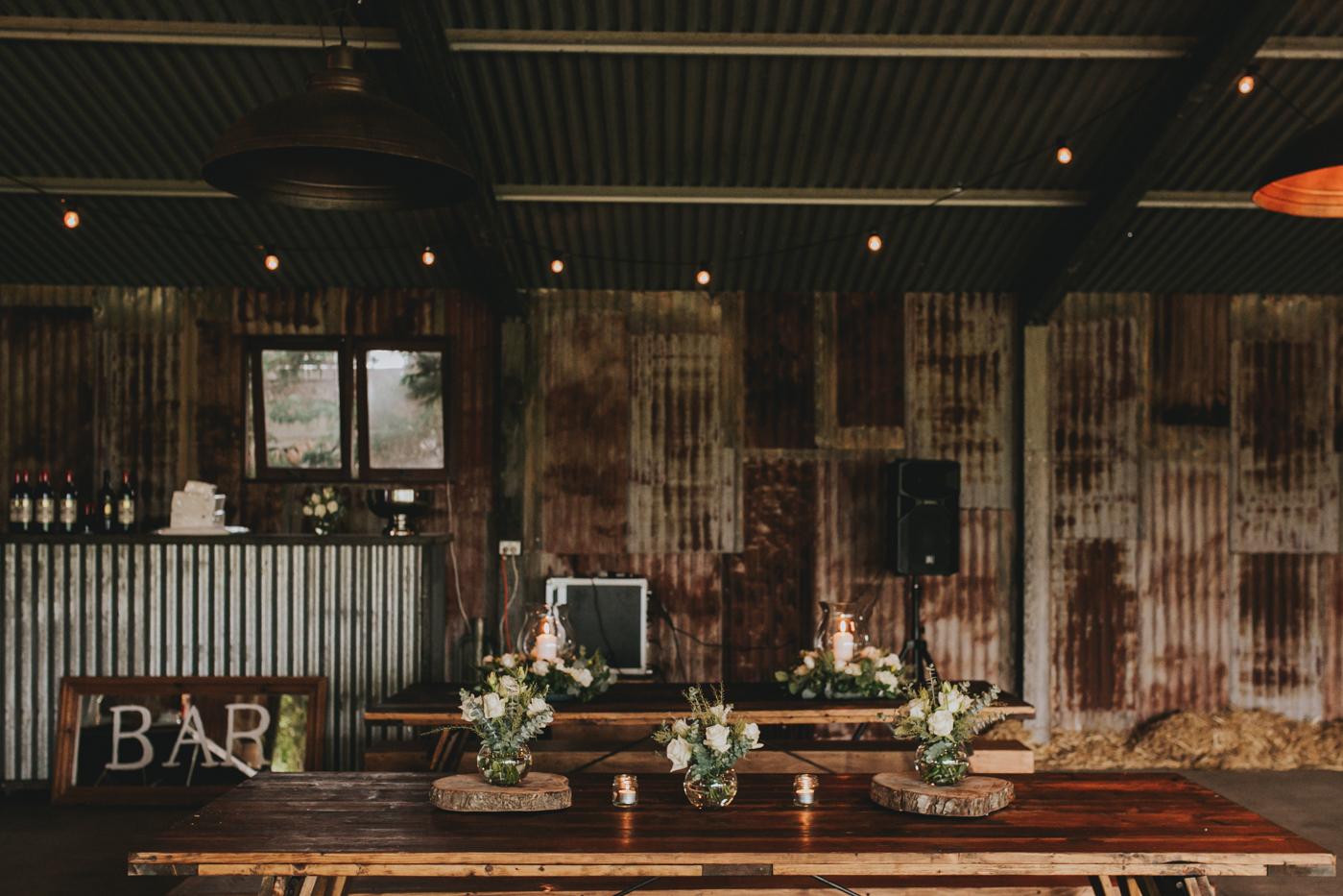Rachel & Jacob - Willow Farm Berry - South Coast Wedding - Samantha Heather Photography-99.jpg