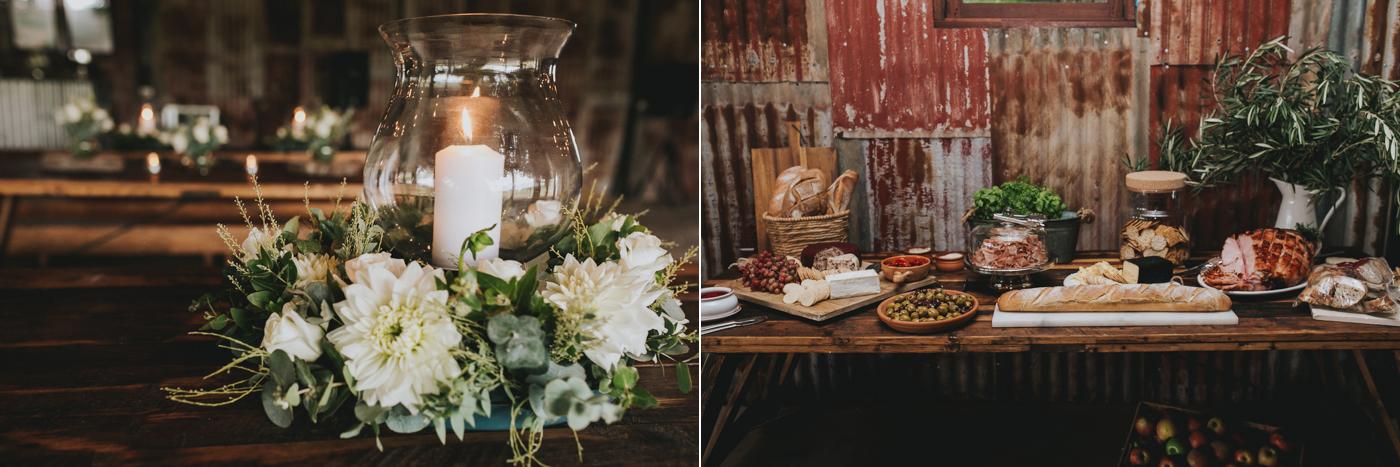 Rachel & Jacob - Willow Farm Berry - South Coast Wedding - Samantha Heather Photography-100.jpg