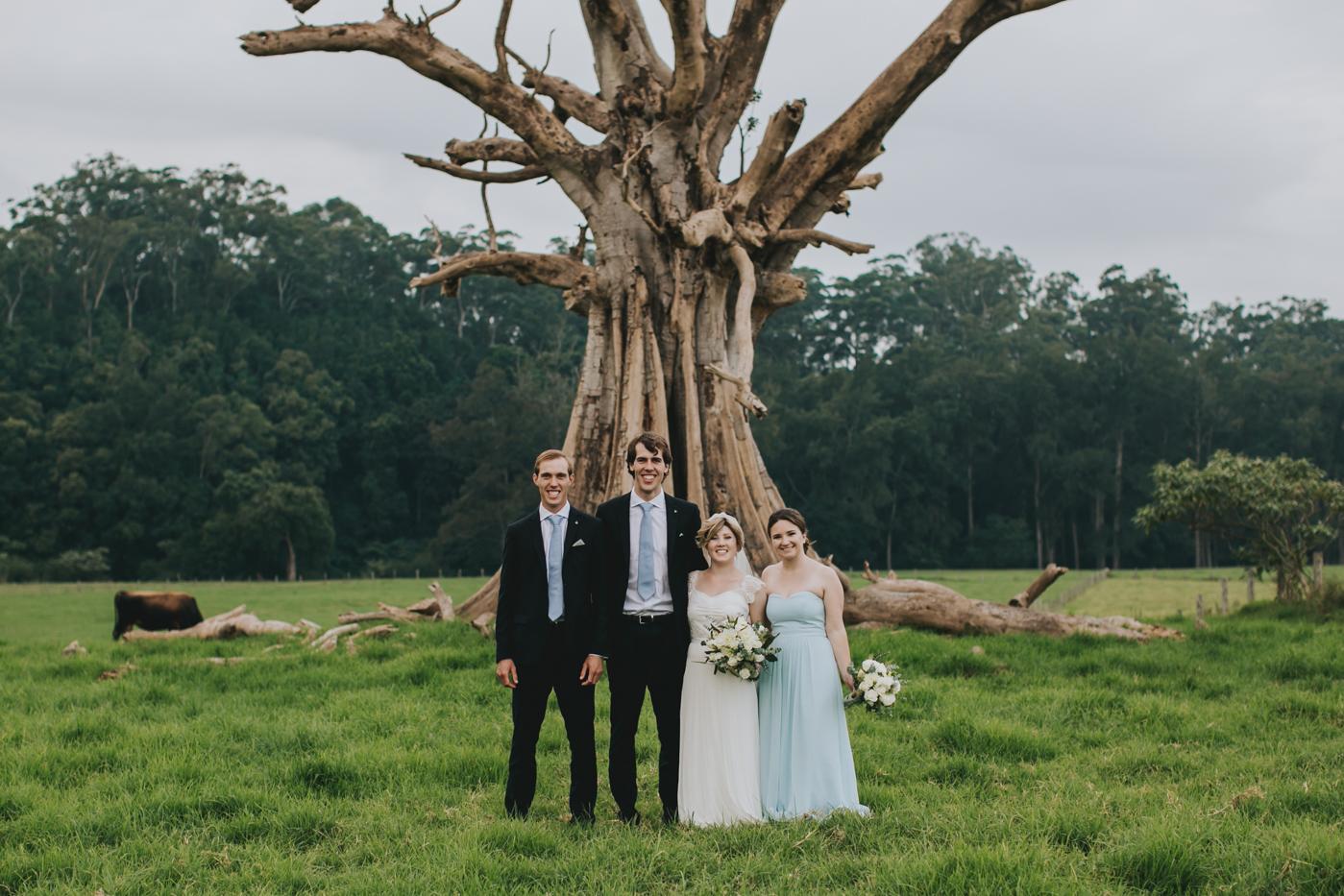 Rachel & Jacob - Willow Farm Berry - South Coast Wedding - Samantha Heather Photography-103.jpg
