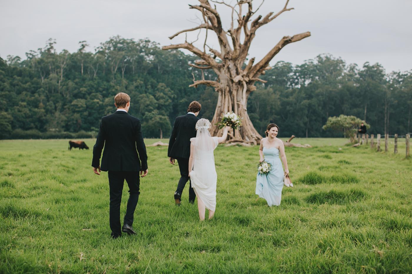 Rachel & Jacob - Willow Farm Berry - South Coast Wedding - Samantha Heather Photography-102.jpg