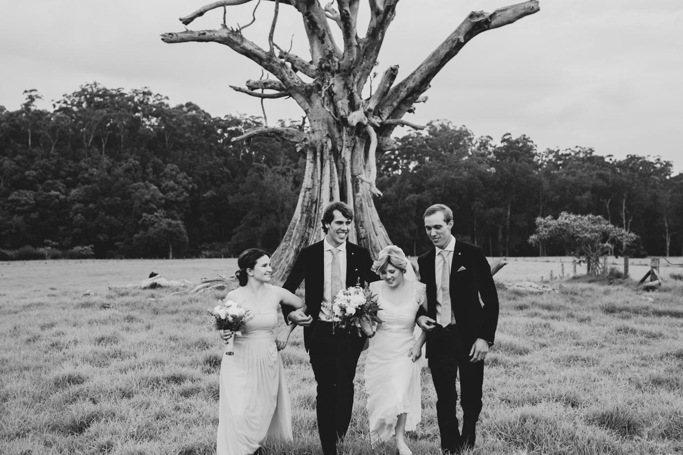 Rachel & Jacob - Willow Farm Berry - South Coast Wedding - Samantha Heather Photography-104.jpg