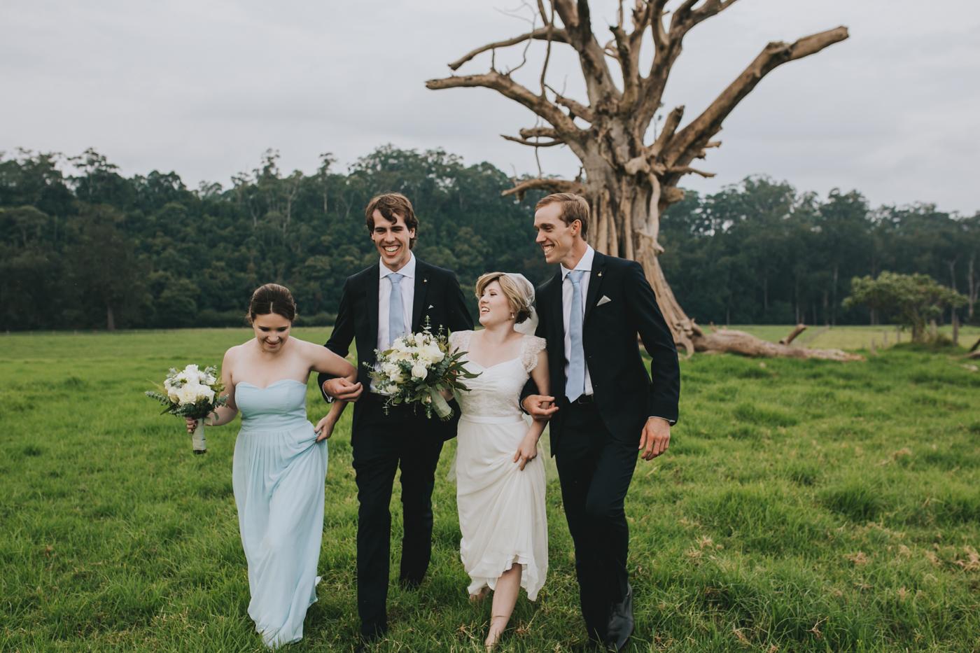 Rachel & Jacob - Willow Farm Berry - South Coast Wedding - Samantha Heather Photography-105.jpg