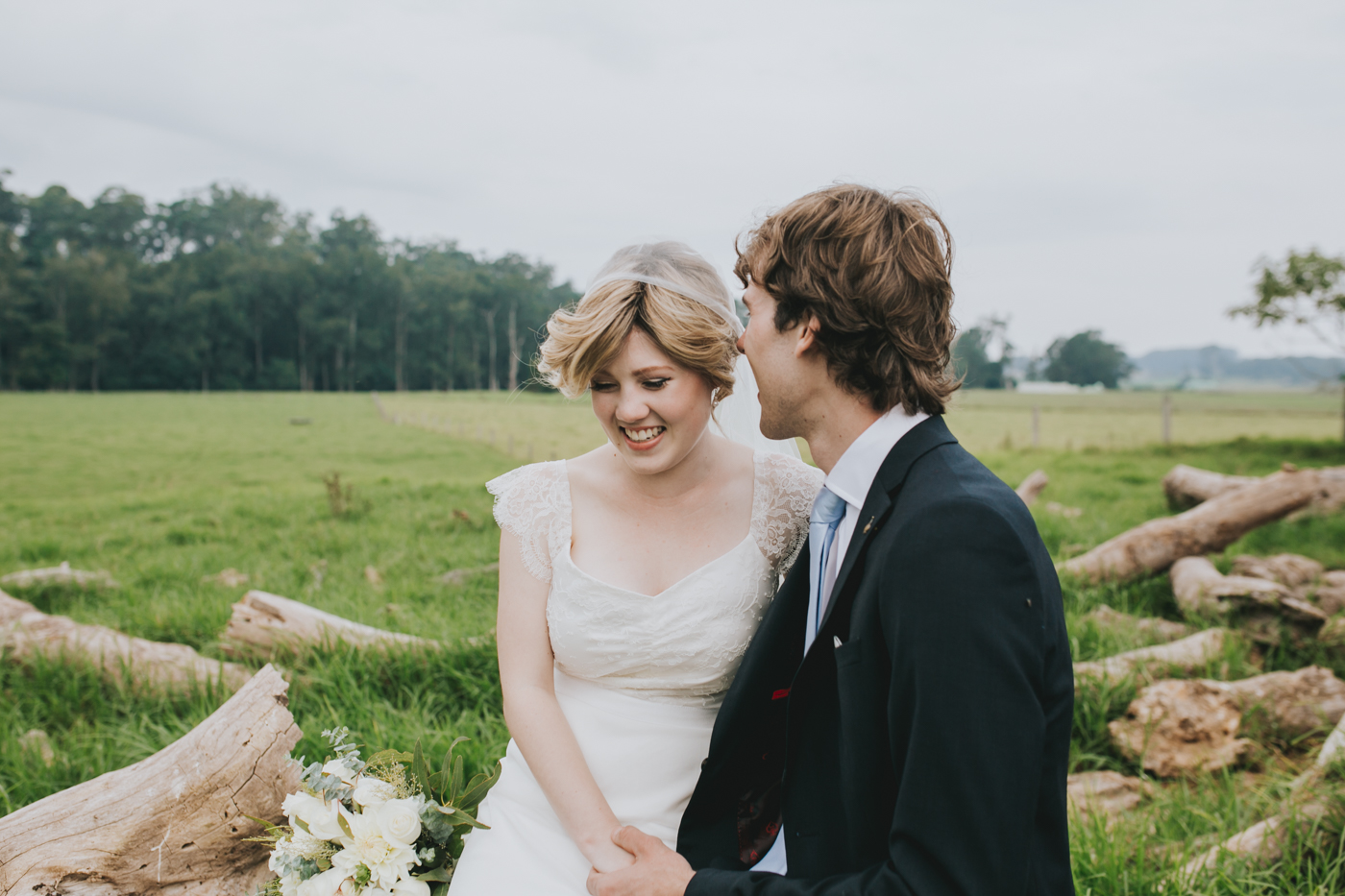 Rachel & Jacob - Willow Farm Berry - South Coast Wedding - Samantha Heather Photography-111.jpg