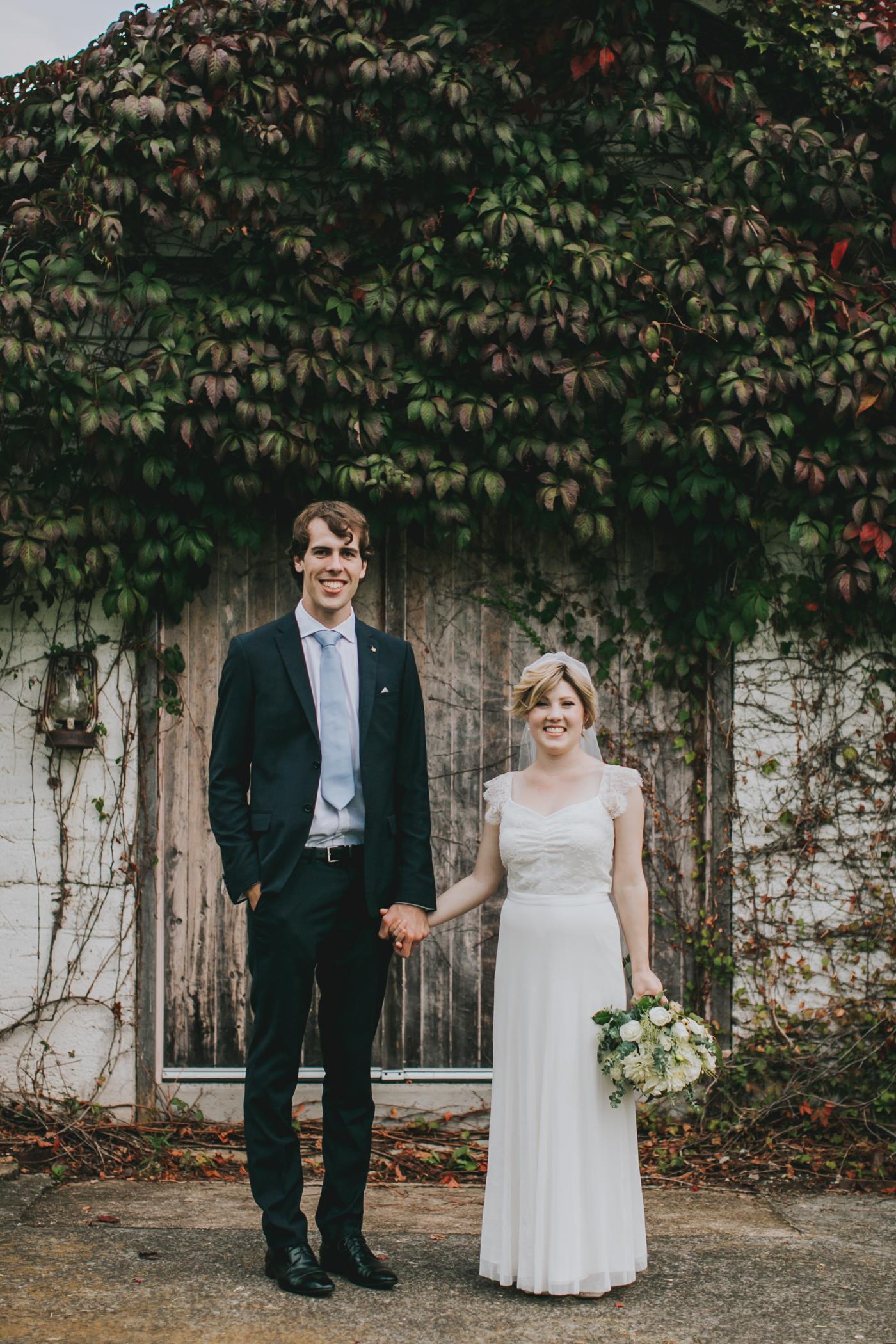 Rachel & Jacob - Willow Farm Berry - South Coast Wedding - Samantha Heather Photography-116.jpg