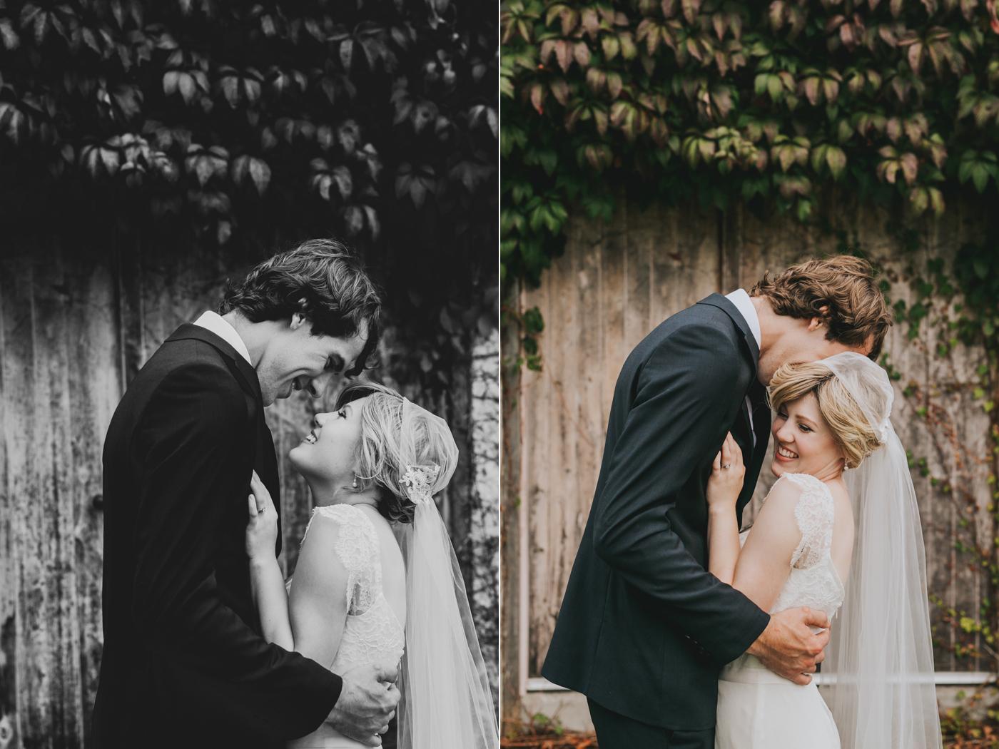 Rachel & Jacob - Willow Farm Berry - South Coast Wedding - Samantha Heather Photography-122.jpg