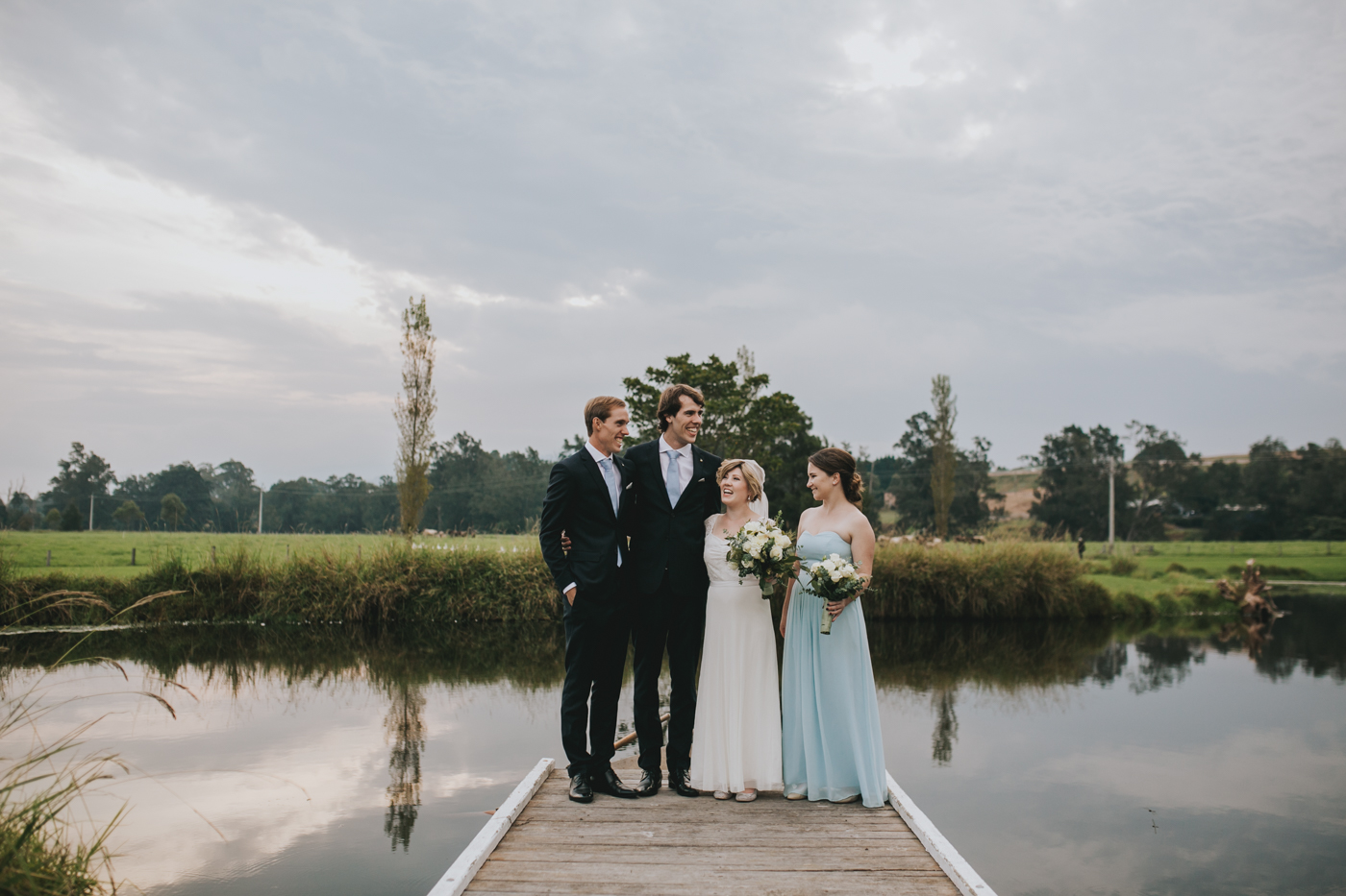 Rachel & Jacob - Willow Farm Berry - South Coast Wedding - Samantha Heather Photography-124.jpg