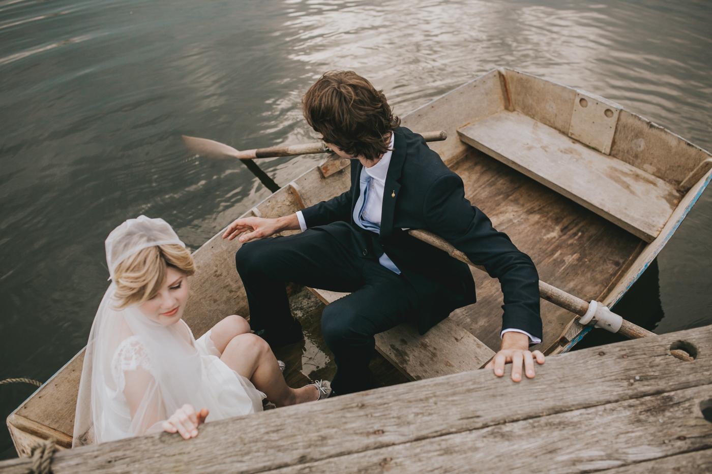 Rachel & Jacob - Willow Farm Berry - South Coast Wedding - Samantha Heather Photography-128.jpg