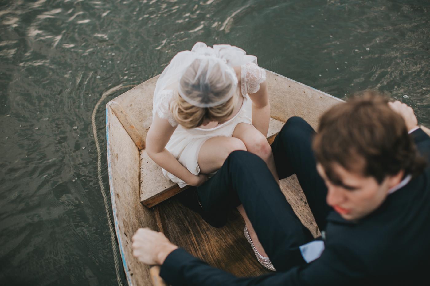 Rachel & Jacob - Willow Farm Berry - South Coast Wedding - Samantha Heather Photography-133.jpg
