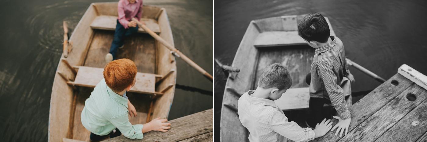 Rachel & Jacob - Willow Farm Berry - South Coast Wedding - Samantha Heather Photography-140.jpg