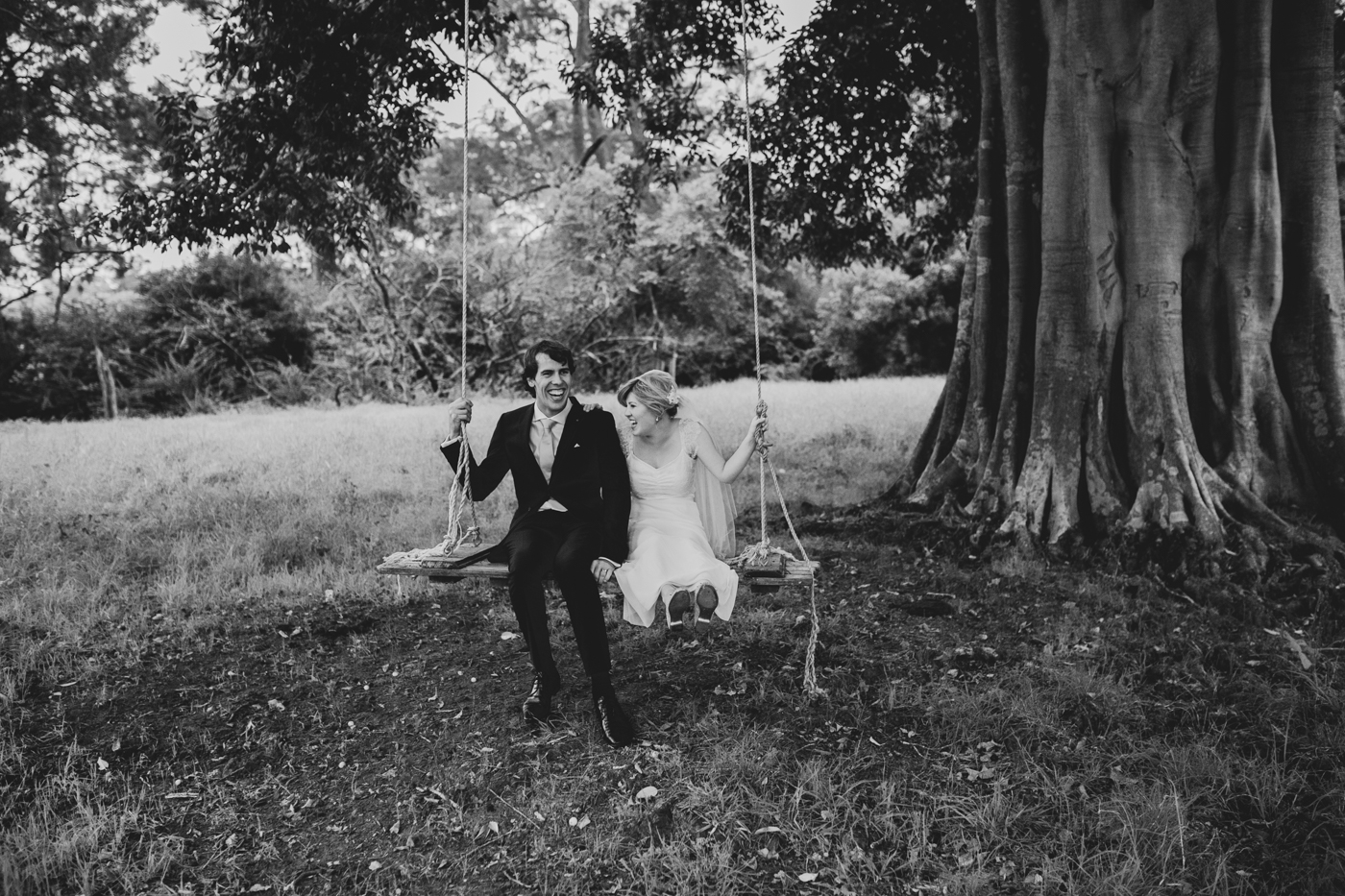 Rachel & Jacob - Willow Farm Berry - South Coast Wedding - Samantha Heather Photography-142.jpg