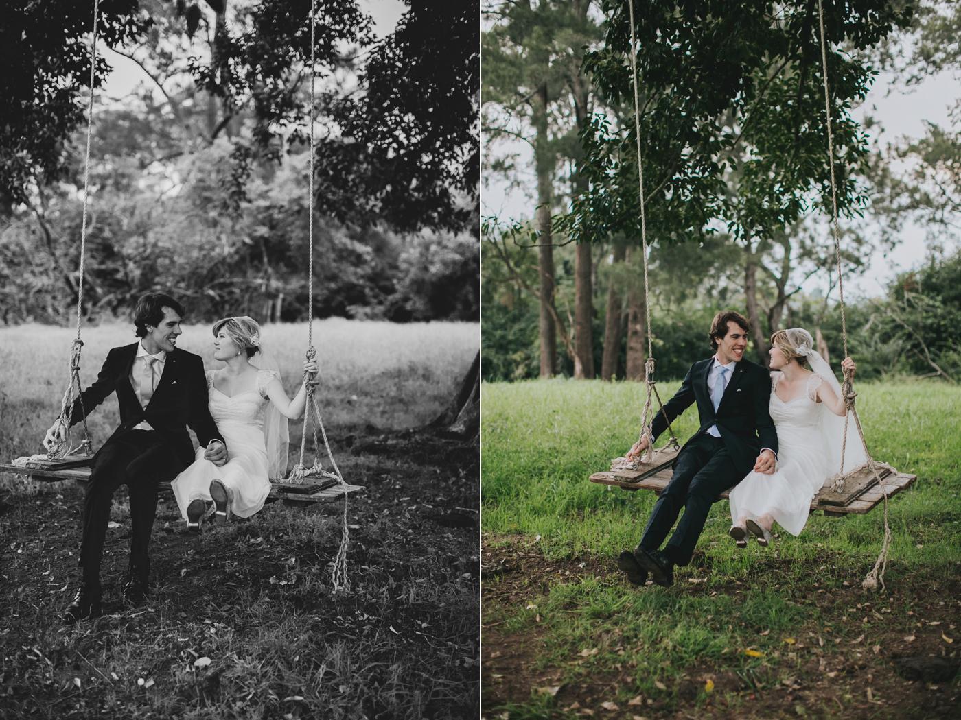 Rachel & Jacob - Willow Farm Berry - South Coast Wedding - Samantha Heather Photography-143.jpg