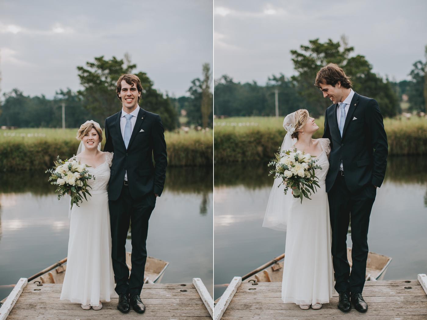 Rachel & Jacob - Willow Farm Berry - South Coast Wedding - Samantha Heather Photography-126.jpg