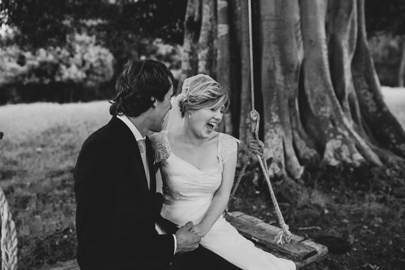 Rachel & Jacob - Willow Farm Berry - South Coast Wedding - Samantha Heather Photography-146.jpg