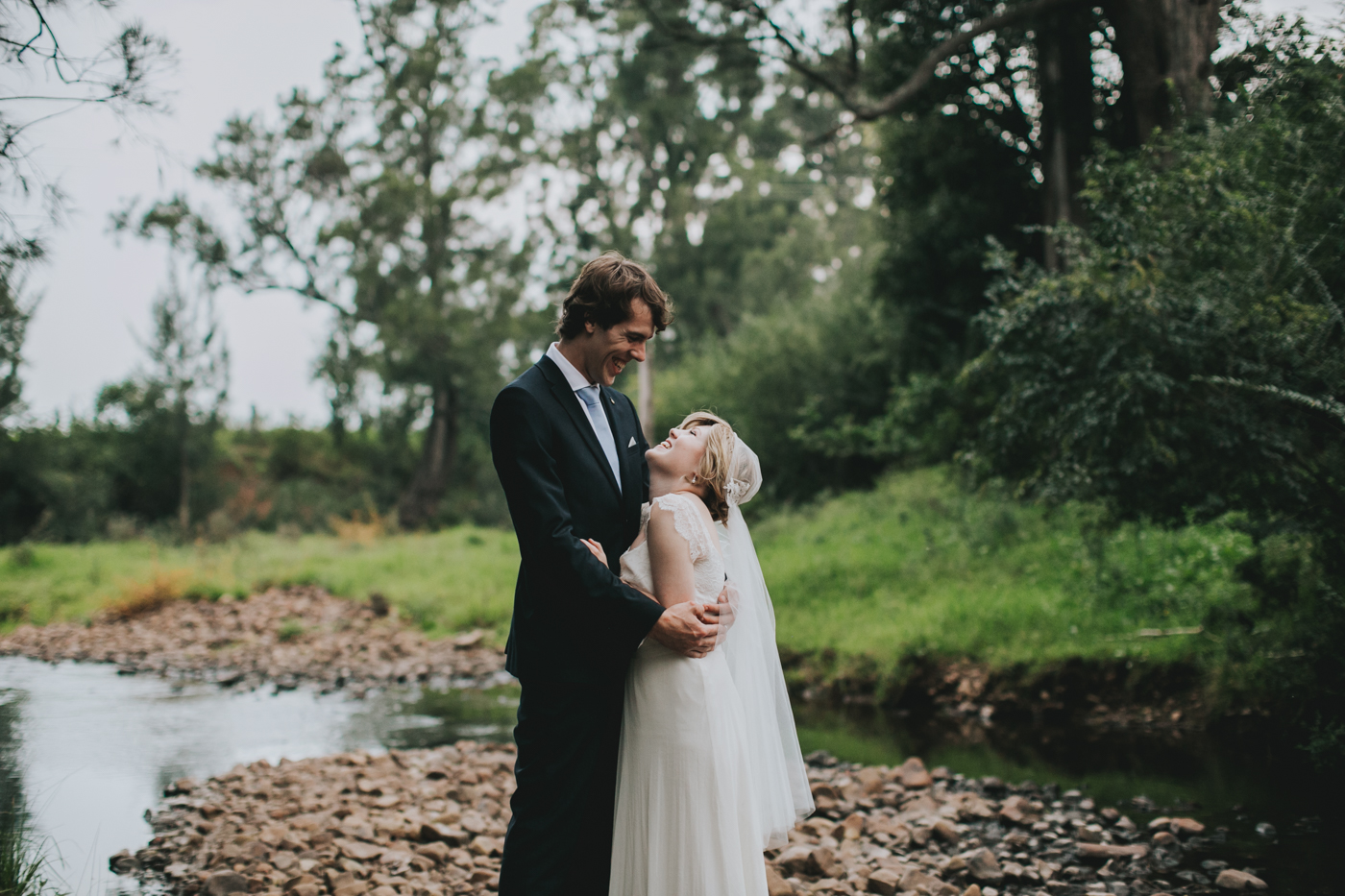 Rachel & Jacob - Willow Farm Berry - South Coast Wedding - Samantha Heather Photography-153.jpg