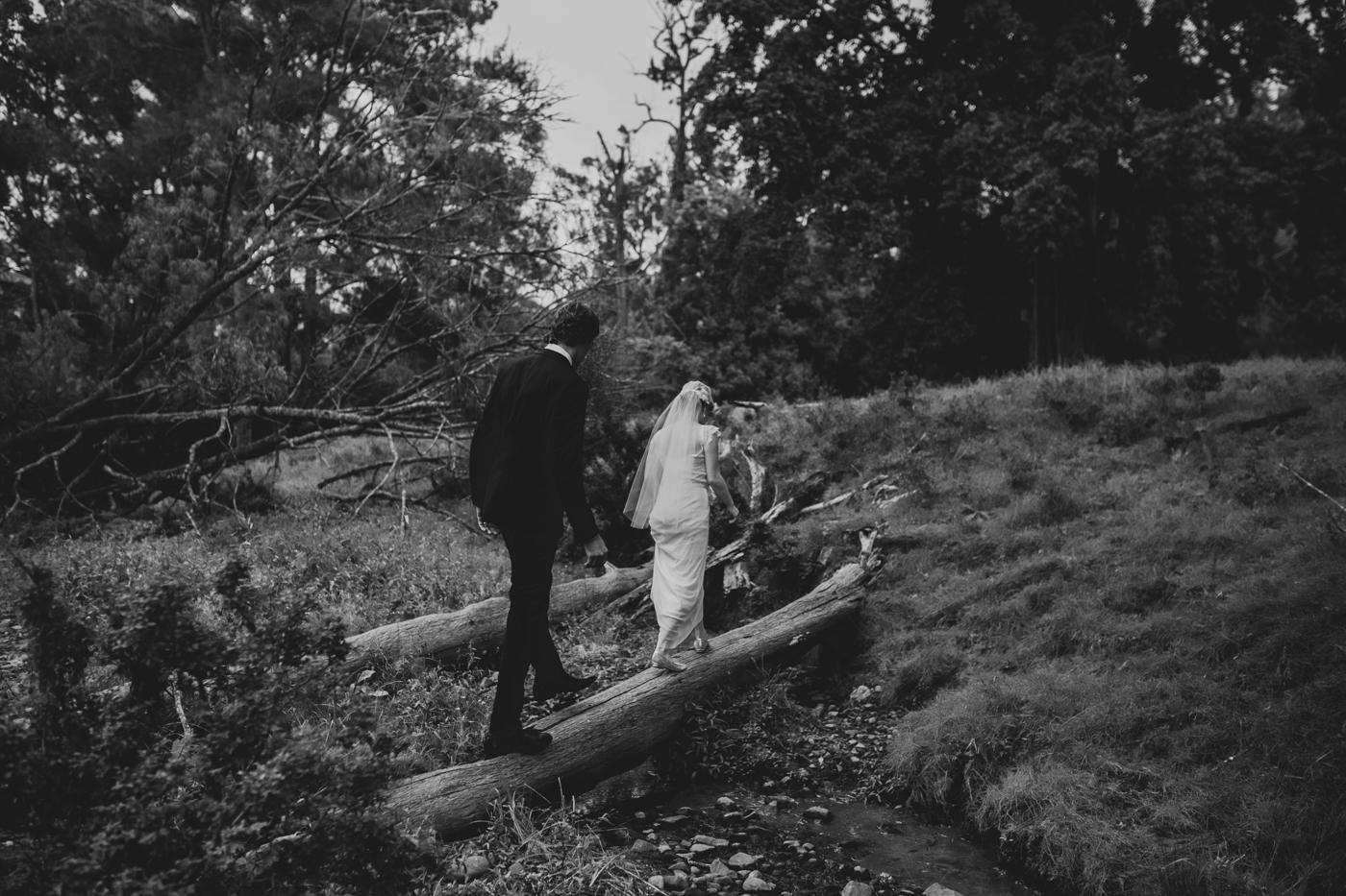 Rachel & Jacob - Willow Farm Berry - South Coast Wedding - Samantha Heather Photography-158.jpg