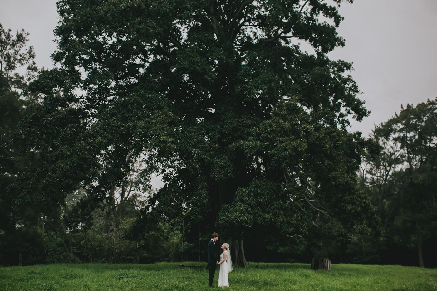 Rachel & Jacob - Willow Farm Berry - South Coast Wedding - Samantha Heather Photography-160.jpg