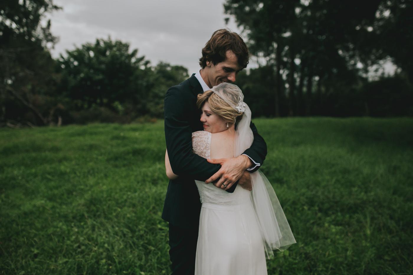 Rachel & Jacob - Willow Farm Berry - South Coast Wedding - Samantha Heather Photography-161.jpg