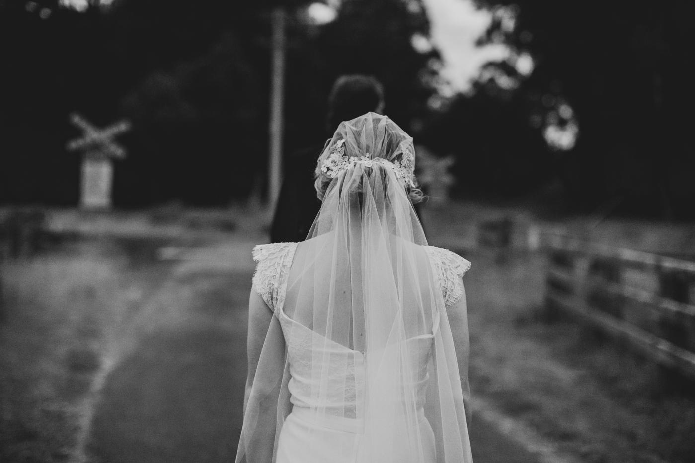 Rachel & Jacob - Willow Farm Berry - South Coast Wedding - Samantha Heather Photography-163.jpg