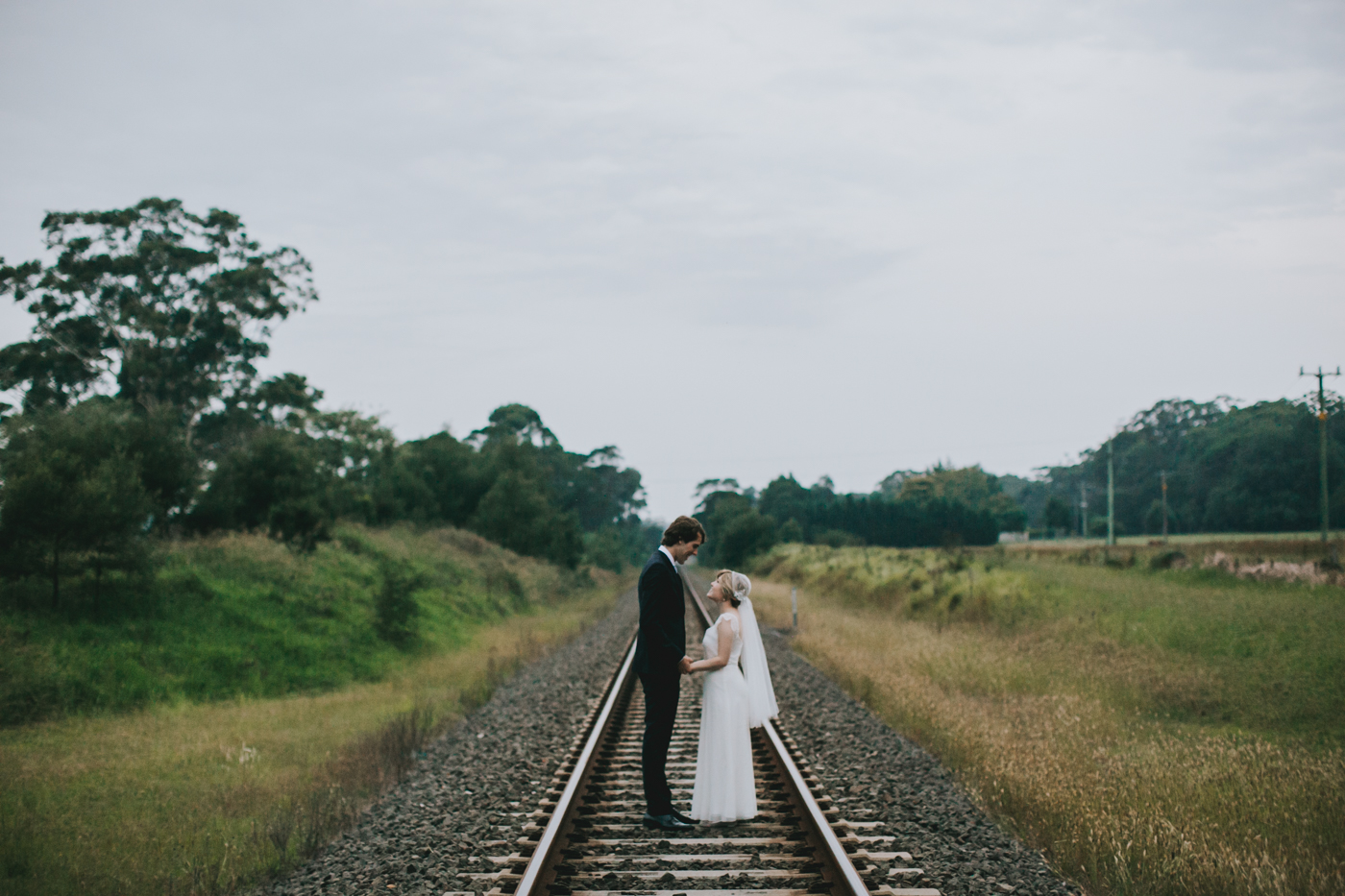 Rachel & Jacob - Willow Farm Berry - South Coast Wedding - Samantha Heather Photography-165.jpg