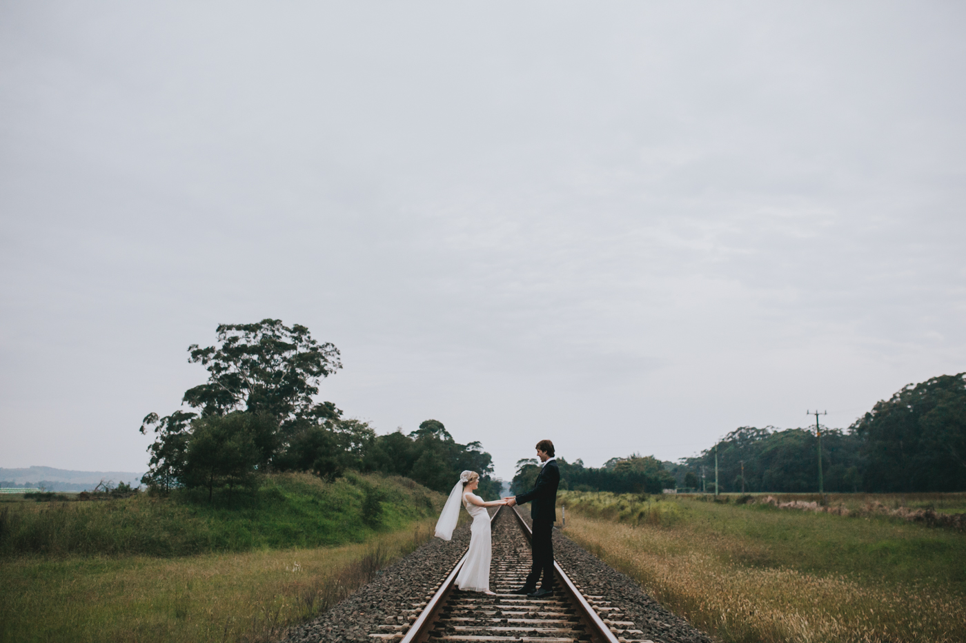 Rachel & Jacob - Willow Farm Berry - South Coast Wedding - Samantha Heather Photography-167.jpg