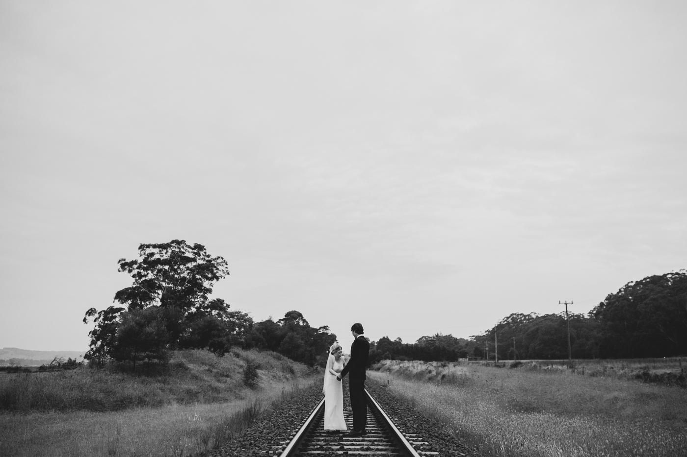 Rachel & Jacob - Willow Farm Berry - South Coast Wedding - Samantha Heather Photography-168.jpg