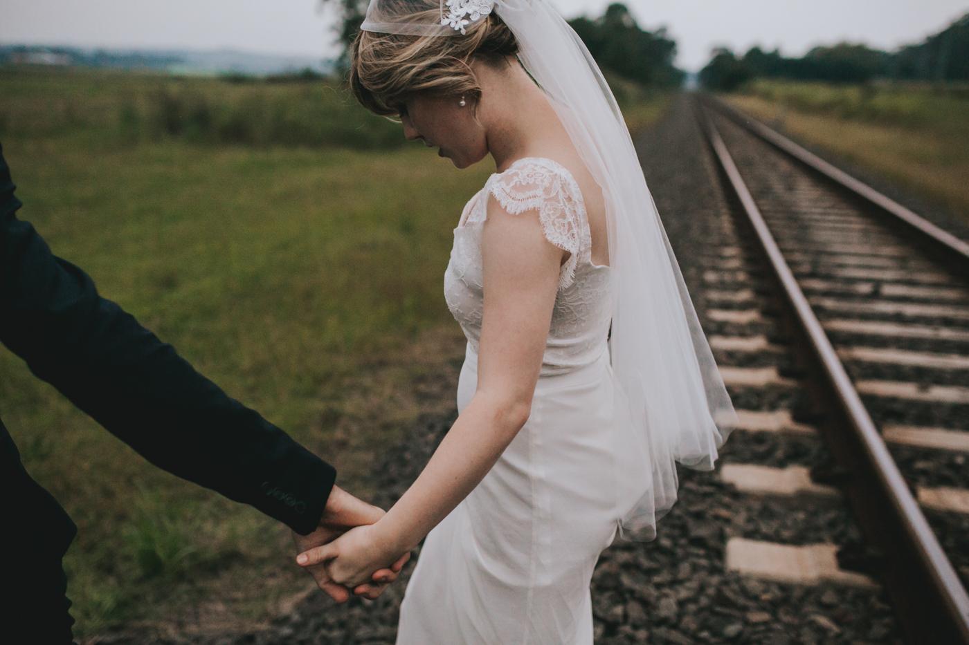 Rachel & Jacob - Willow Farm Berry - South Coast Wedding - Samantha Heather Photography-170.jpg