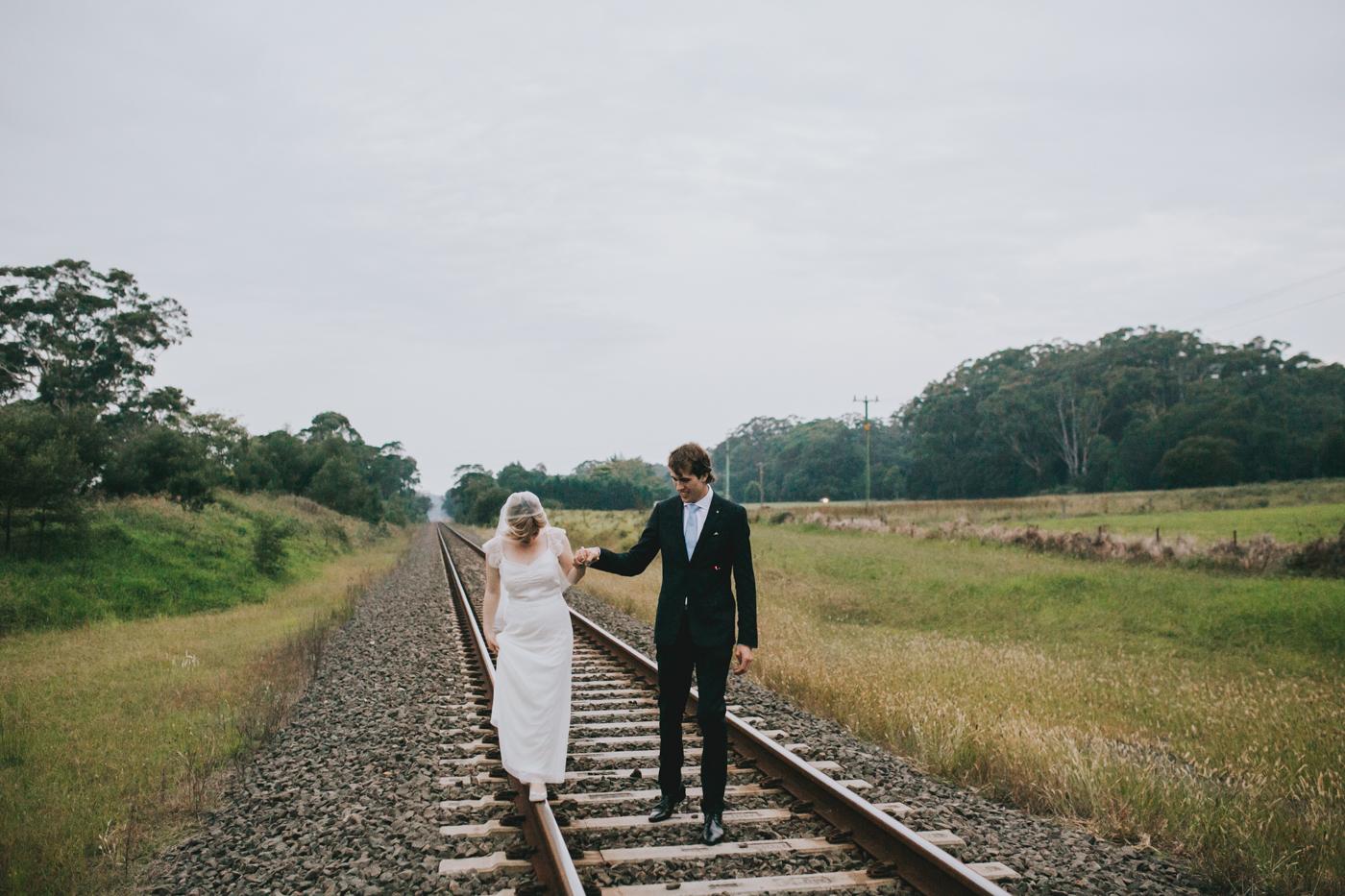 Rachel & Jacob - Willow Farm Berry - South Coast Wedding - Samantha Heather Photography-169.jpg