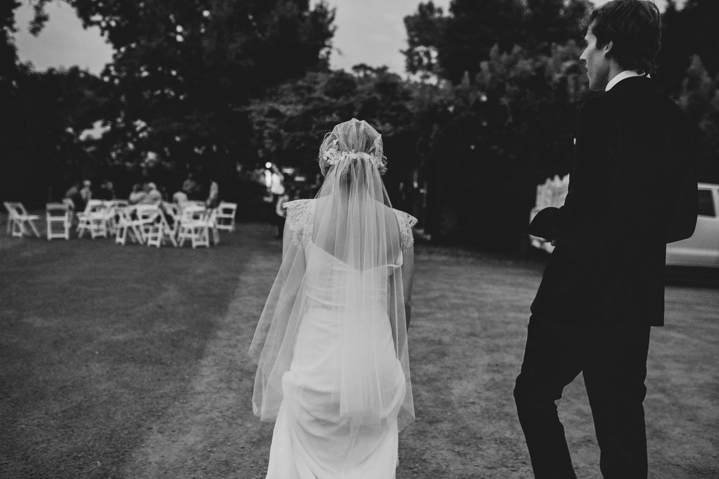 Rachel & Jacob - Willow Farm Berry - South Coast Wedding - Samantha Heather Photography-172.jpg