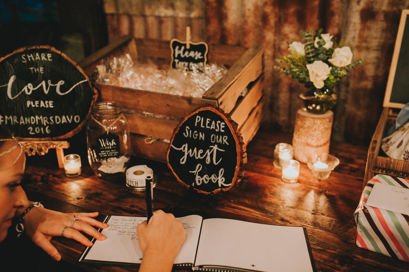 Rachel & Jacob - Willow Farm Berry - South Coast Wedding - Samantha Heather Photography-173.jpg
