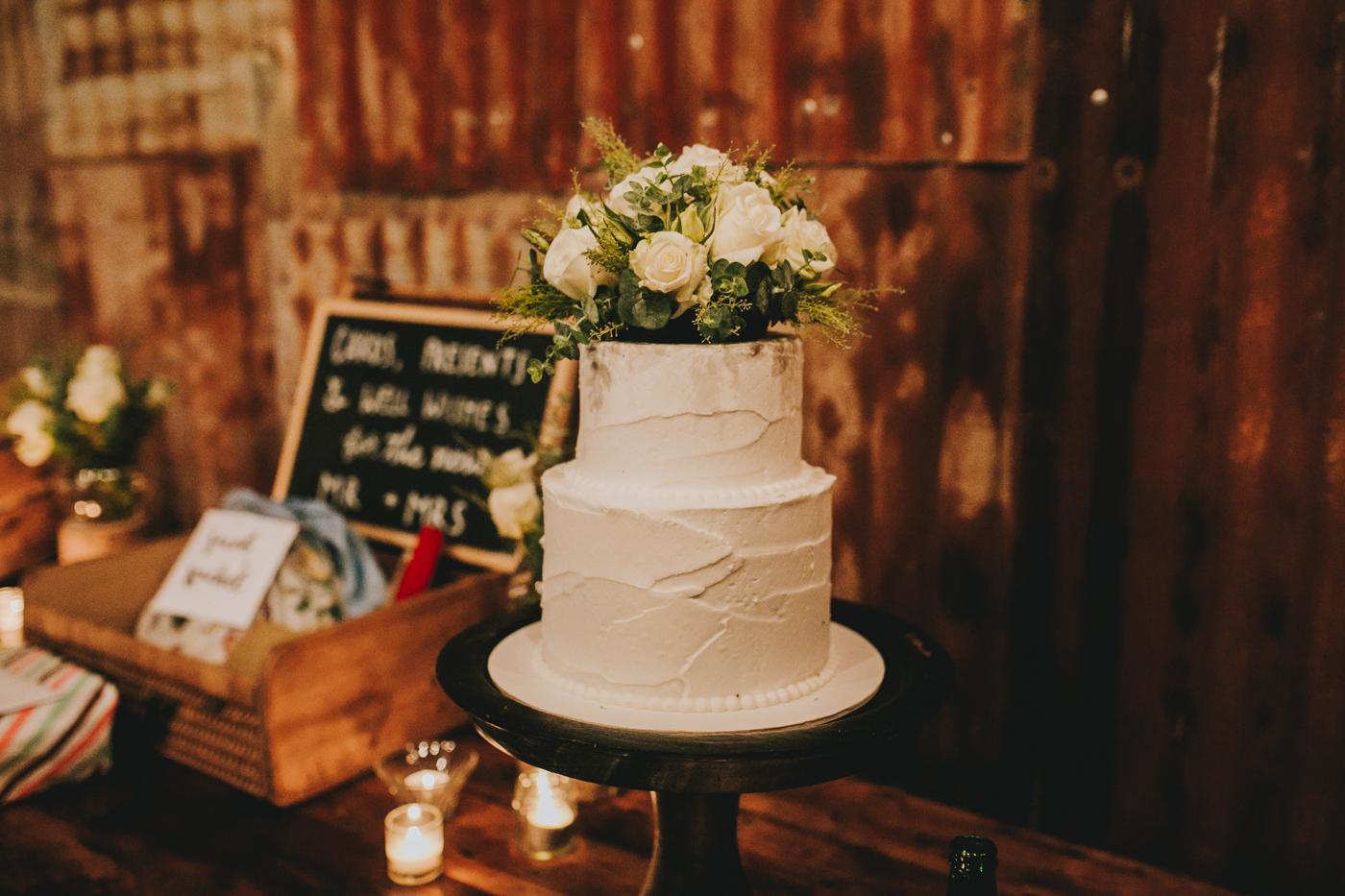 Rachel & Jacob - Willow Farm Berry - South Coast Wedding - Samantha Heather Photography-174.jpg