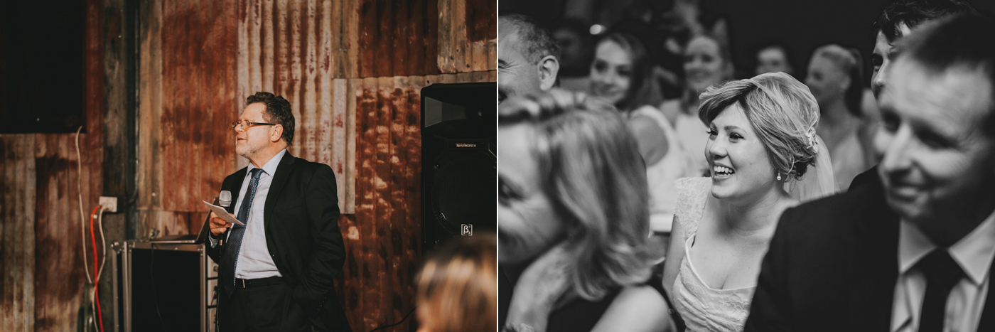 Rachel & Jacob - Willow Farm Berry - South Coast Wedding - Samantha Heather Photography-189.jpg