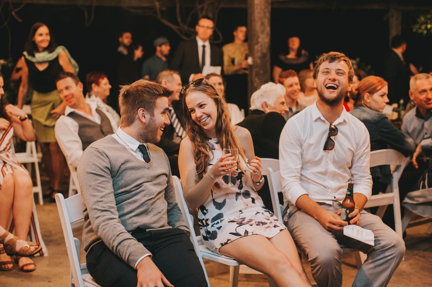 Rachel & Jacob - Willow Farm Berry - South Coast Wedding - Samantha Heather Photography-188.jpg