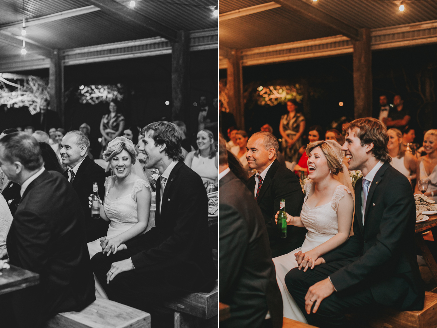 Rachel & Jacob - Willow Farm Berry - South Coast Wedding - Samantha Heather Photography-199.jpg