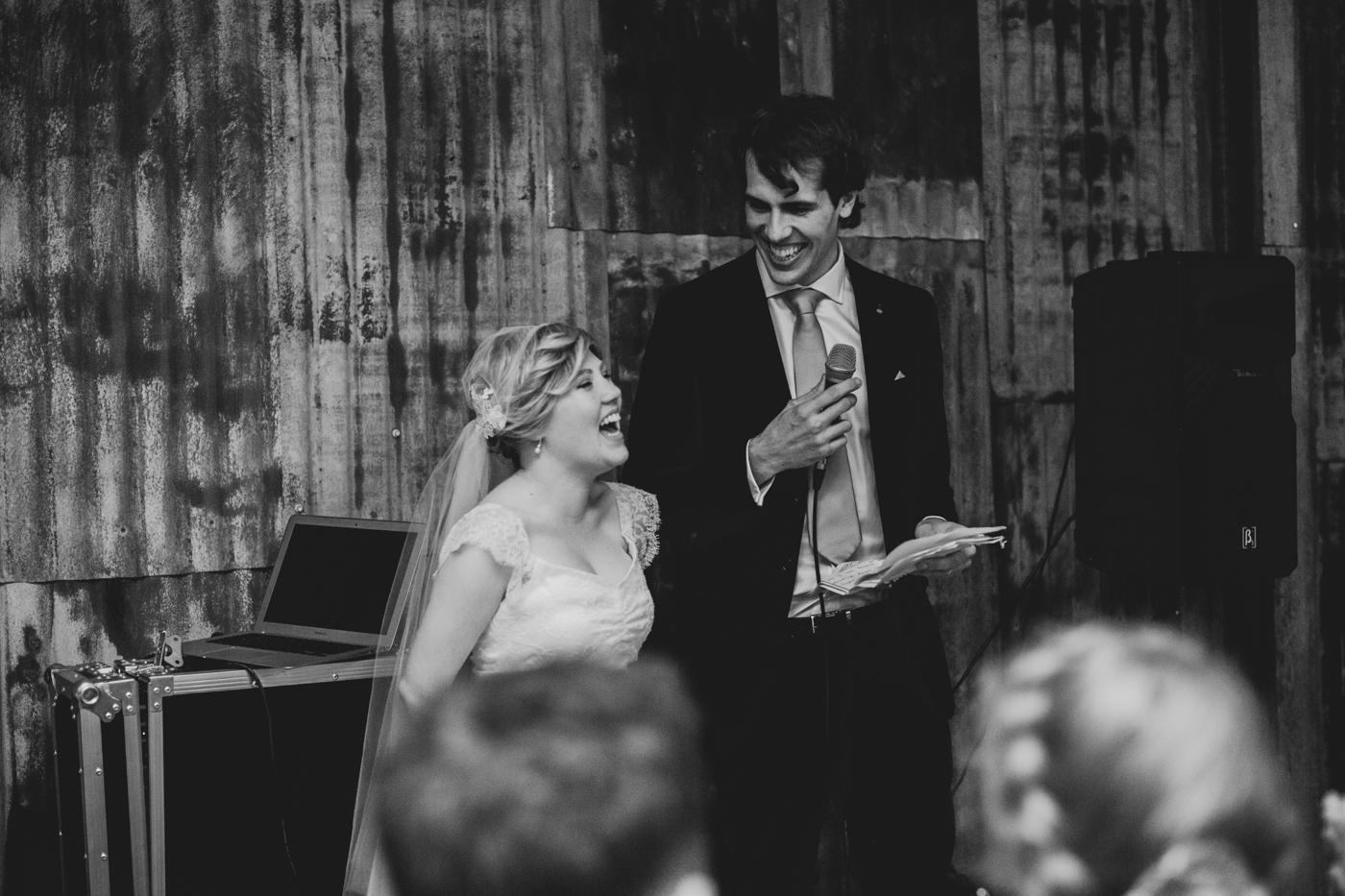 Rachel & Jacob - Willow Farm Berry - South Coast Wedding - Samantha Heather Photography-201.jpg