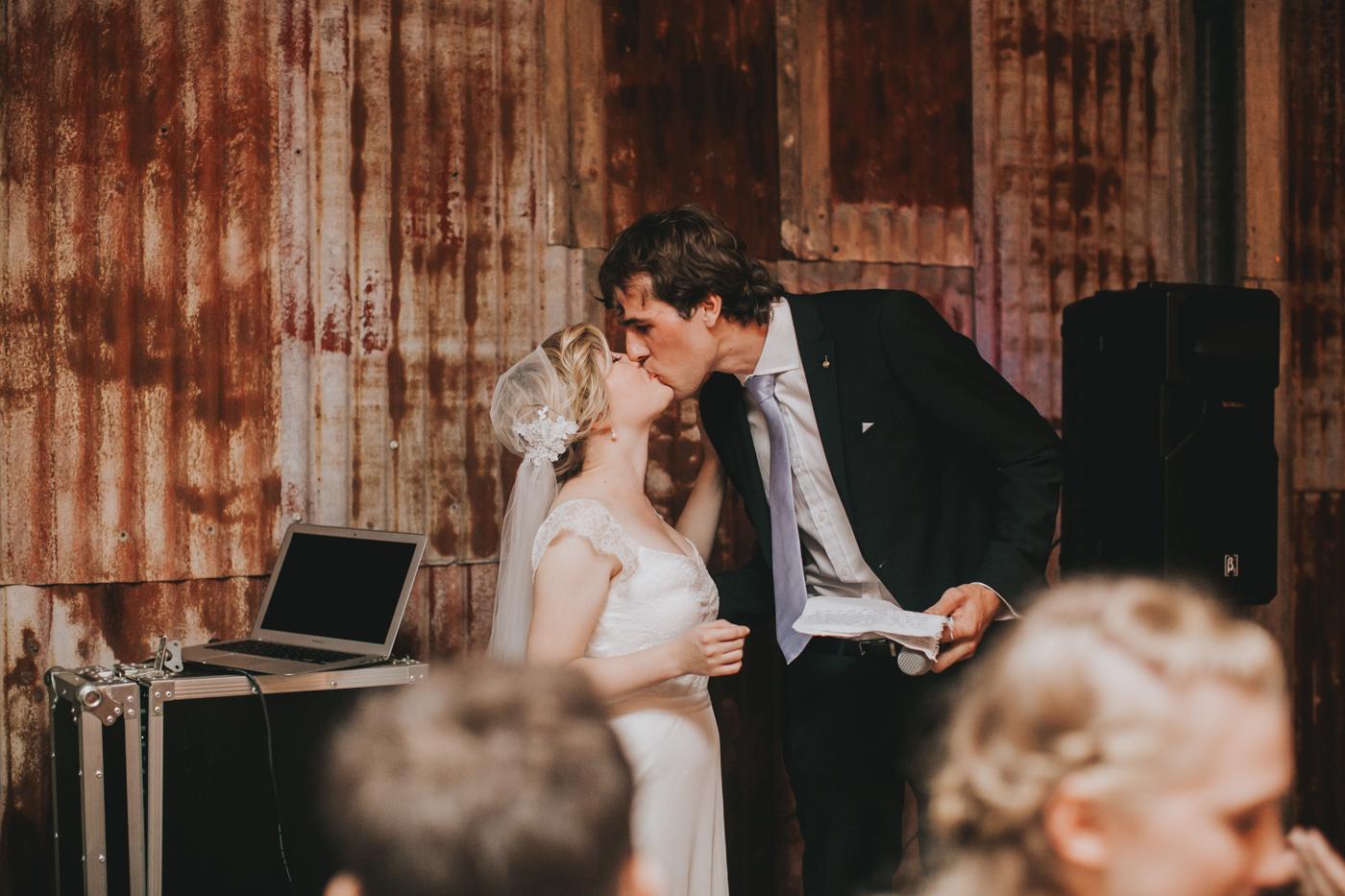 Rachel & Jacob - Willow Farm Berry - South Coast Wedding - Samantha Heather Photography-202.jpg